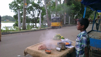 Yercaud,Tamil Nadu