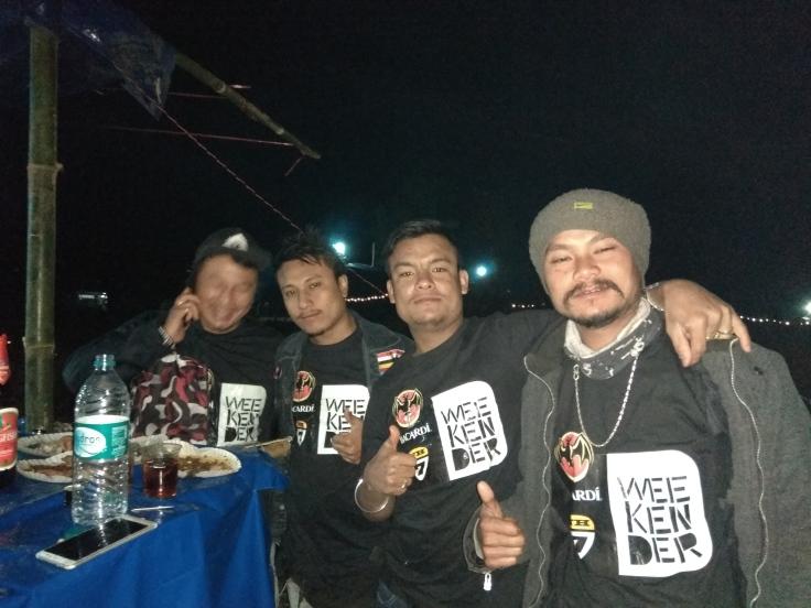 IMG_20171027_202204