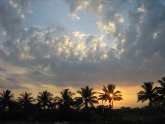 Dindigul, Tamil Nadu
